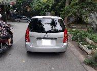 Gia đình bán xe Mazda Premacy đời 2005, màu bạc   giá 258 triệu tại Hải Phòng