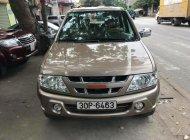 Bán Isuzu 8 chỗ đời 2009, máy dầu, số tự động. Xe chính chủ từ đầu đi giữ gìn, máy zin nguyên giá 350 triệu tại Hà Nội