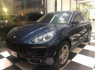 Bán ô tô Porsche Macan 2.0 đời 2016, xe nhập giá 2 tỷ 830 tr tại Hà Nội