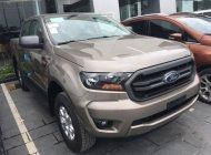 Bán Ranger XLS AT 2018 đủ màu giao ngay - hỗ trợ trả góp 80% giá trị xe. LH: 0901858386 giá 650 triệu tại Hà Nội