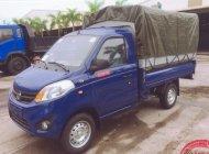 Bán xe Thaco - Foton 990kg giá tốt nhất giá 210 triệu tại Tp.HCM