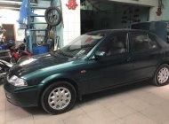 Cần bán Ford Laser Deluxe 2001, nhập khẩu nguyên chiếc, giá 140tr giá 140 triệu tại Tp.HCM