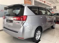 Bán Toyota Innova New 2019 – Giảm giá kịch sàn, full đồ chơi – 0909 345 296 giá 746 triệu tại Tp.HCM
