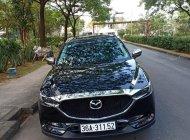 Cần bán Mazda CX 5 năm 2018 2.5AT AWD, xe mới mua đi ít, giá bán 1 tỷ 40 triệu giá 1 tỷ 40 tr tại Bình Dương