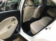 Cần bán xe Kia Rio đời 2012, màu trắng, xe nhập giá 390 triệu tại Đồng Nai