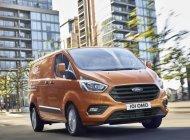 Bán Ford Transit 2018 giải pháp vận chuyển khách hàng đầu. Hotline: 0935.389.404 - Hoàng Ford Đà Nẵng giá 820 triệu tại Đà Nẵng