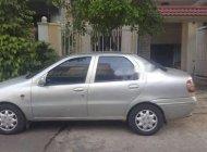 Bán Fiat Siena 2003, màu bạc, nhập khẩu   giá 85 triệu tại Đà Nẵng