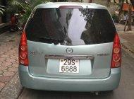 Bán Mazda Premacy 1.8 AT 2003, màu xanh  giá 175 triệu tại Hà Nội