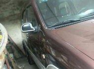 Cần bán Daihatsu Terios sản xuất năm 2005, màu đỏ, giá tốt giá 200 triệu tại Đồng Nai