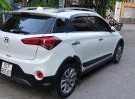 Bán xe Hyundai i20 Active 1.4 AT sản xuất 2016, màu trắng, xe nhập giá 540 triệu tại Tp.HCM