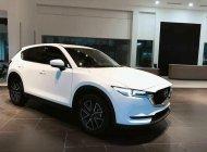 Mazda Phạm Văn Đồng bán CX-5 đủ màu, ưu đãi khủng, chính sách KM hấp dẫn- 0977759946 giá 899 triệu tại Hà Nội