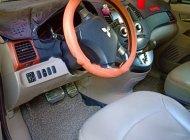 Bán xe Mitsubishi Grandis 2.4 AT đời 2005, màu xanh lam  giá 355 triệu tại BR-Vũng Tàu