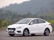 Hyundai Tây Ninh cần bán Accent MT, màu trắng, giao ngay giá tốt. LH: 0902570727 giá 470 triệu tại Tây Ninh