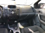 Bán ô tô Ford Ranger 2017AT 4x2. Giá tốt nhập khẩu nguyên chiếc giá 645 triệu tại Tp.HCM