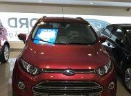 Xe nhà cần bán Ford EcoSport 1.5L Titanium đời 2016 xe đẹp. giá 510 triệu tại Tp.HCM
