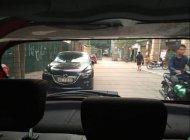 Cần bán xe Mazda 3 2017 Tự động sản xuất năm 2017 giá 625 triệu tại Hà Nội