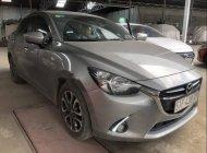 Bán Mazda 2 1.5AT năm sản xuất 2016, màu xám giá 496 triệu tại Tp.HCM