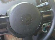 Cần bán Chevrolet Spark Lite Van 0.8 MT đời 2014, màu trắng chính chủ giá 145 triệu tại Đồng Nai