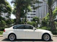 Bán BMW 3 Series sản xuất năm 2010, màu trắng, nhập khẩu nguyên chiếc, giá tốt giá 600 triệu tại Hải Phòng