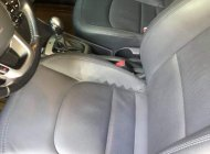 Cần bán lại xe Kia Rio 1.4 AT sản xuất năm 2014, màu đỏ, nhập khẩu giá 455 triệu tại Hải Phòng