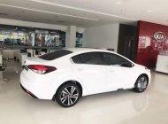 Kia Đà Nẵng bán Kia Cerato năm 2018, đủ màu giá 530 triệu tại Đà Nẵng