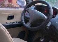 Bán Toyota Zace năm 2003, nhập khẩu, màu xanh giá 170 triệu tại Thái Bình
