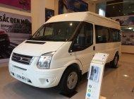 Bán Ford Transit đời 2018, giao xe tận nhà cho khách hàng. Hotline: 0901.979.357 - Hoàng giá 820 triệu tại Đà Nẵng