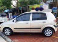 Bán Hyundai Getz đời 2010 giá cạnh tranh giá 258 triệu tại Hà Nội