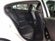 Bán Mazda 3 1.5 2018, màu trắng giá cạnh tranh giá 659 triệu tại Tp.HCM