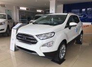 Có xe Ford Ecosport giao ngay giá tốt nhất thietj trường, ưu đãi trả góp call: 0843.557.222 giá 625 triệu tại Hải Dương
