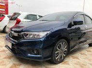 Bán ô tô Honda City 1.5TOP năm sản xuất 2018 chính chủ giá 615 triệu tại Hà Nội