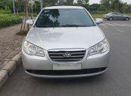Cần bán Hyundai Elantra đời 2008, màu bạc còn như mới, giá 225triệu giá 225 triệu tại Tp.HCM