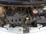 Bán ô tô Toyota Vios sản xuất 2009, màu vàng cát giá 225 triệu tại Hà Nội