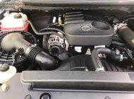 Bán Mazda BT 50 2.2AT sản xuất năm 2015 số tự động, giá 553tr giá 553 triệu tại Tp.HCM