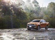 Bán Ford Ranger 2018 giá sập sàn, ưu đãi lớn cho khách hàng. LH: 0935.389.404 - Hoàng Ford Đà Nẵng giá 634 triệu tại Đà Nẵng
