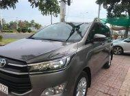 Bán Toyota Innova năm sản xuất 2018, màu xám xe gia đình, giá chỉ 730 triệu giá 730 triệu tại Kiên Giang