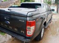 Bán xe Ford Ranger đời 2016, nhập khẩu nguyên chiếc giá 590 triệu tại Tp.HCM