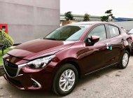 Mazda 2 CBU nhập khẩu Thái Lan - Giao xe tận nhà. Liên hệ 0977759946 giá 509 triệu tại Hà Nội