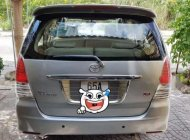 Bán Toyota Innova G năm 2011, màu bạc   giá 445 triệu tại Cần Thơ