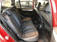 Bán BMW 2 Series 218i Gran Tourer sản xuất 2018, màu đỏ, xe nhập giá 4 tỷ 949 tr tại Tp.HCM