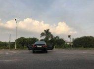 Bán Mitsubishi Diamante sản xuất 1995, màu đen, nhập khẩu Nhật Bản giá 119 triệu tại Vĩnh Phúc