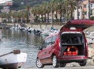 Bán Fiat Doblo đời 2004, màu đỏ, nhập khẩu, 85 triệu giá 85 triệu tại Hà Nội