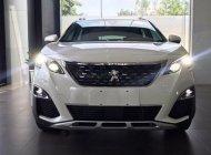 Xe Peugeot 3008 | Giá HOT 2019 | SR Chính hãng tại Thái Nguyên giá 1 tỷ 199 tr tại Hà Nội