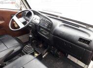 Bán ô tô Vinaxuki 1200B sản xuất 2008, màu trắng, 45tr giá 45 triệu tại Bắc Ninh