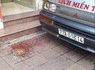 Cần bán xe Mitsubishi L300 2001, màu bạc, xe gia đình, 155 triệu giá 155 triệu tại Bình Định
