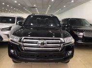 Bán Toyota Land Cruiser 5.7 2019, nhập Mỹ, xe mới 100%, giá tốt. LH: 0906223838 giá 8 tỷ 20 tr tại Hà Nội