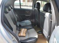 Bán ô tô Smart Forfour đời 2005 đăng ký lần đầu 2007, nhập khẩu, màu đen bạc giá 229 triệu tại Hà Nội