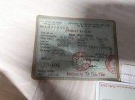 Bán ô tô Peugeot 505 1989, nhập khẩu như mới giá 85 triệu tại Đà Nẵng