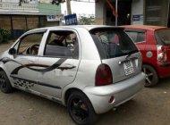 Cần bán lại xe Chery QQ3 sản xuất 2009, màu bạc, xe nhập giá 47 triệu tại Gia Lai