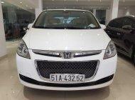 Cần bán gấp Luxgen Royalounge đời 2013, màu trắng, xe nhập  giá 900 triệu tại Tp.HCM